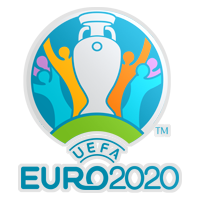 Euro Qualification logo